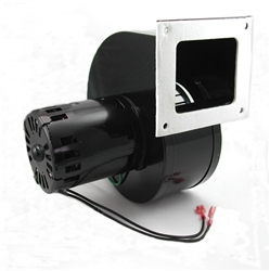 convection blower