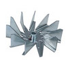 impeller exhaust blower 4.5""