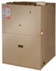 Napoleon Condo Pack Gas 15,000 BTU Furnace Model