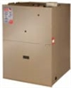 Napoleon Condo Pack Gas 40,000 BTU Furnace Model