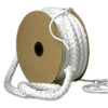 Pioneer Cookstoves Replacement Door Rope Gasket