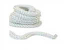 "fiberglass 1-1/4"" door rope (per foot)"