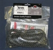 napoleon woodstove door gasket kit