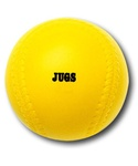 Jugs Lite Flite Pitching Machine Baseballs