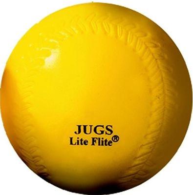 JUGS Bucket of Small-Balls 4 dozen