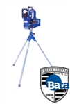 Bata 1 Baseball Pitching Machine