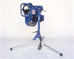Bata B-1 Curveball Softball Pitching Machine
