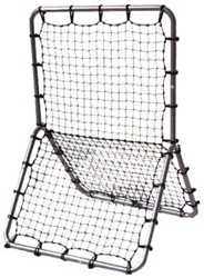 Cimarron PRO Pitchback Baseball Softball Net
