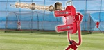 Discount Baseball Pitching Machines Free Shipping