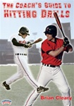 Coaches Guide to Baseball Hitting Drills