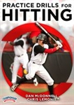 Baseball Practice Drills for Hitting