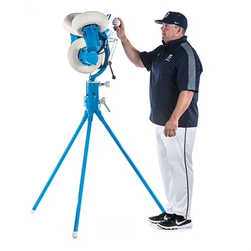 M1030 2?1510136973 2018 jugs bp3 (3) wheel baseball pitching machine free shipping Jugs Softball at mifinder.co