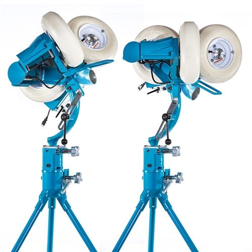M1030 5?1510136973 2018 jugs bp3 (3) wheel baseball pitching machine free shipping Jugs Softball at alyssarenee.co