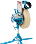 2021 Jugs Softball Pitching Machine