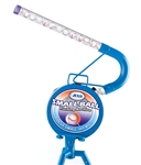 Jugs Small-Ball Pitching Machine
