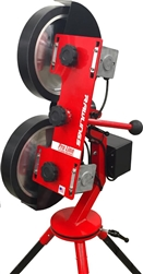 Discount Rawlings Pro Line Baseball Pitching Machine Free Ship