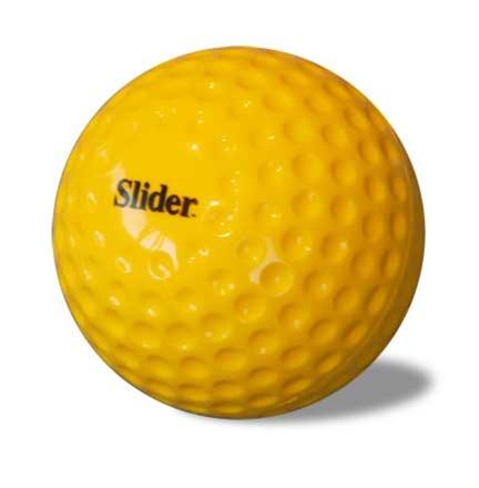 Trend Sports Heater Slider Lite Balls Pitching Machine