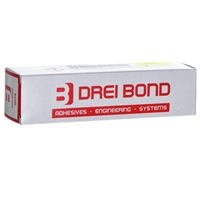 95854,07 58 9 062 376,07589062376,F650 drei bond sealant,F700 drei bond sealant,F800 drei bond sealant,G310 drei bond sealant,G650 drei bond sealant,K1 drei bond sealant,K75 drei bond sealant,K100 drei bond sealant,R45 drei bond sealant,R50 drei bond seal