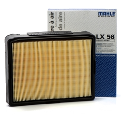 bmw motorcycle filter, LX56, 13 72 1 337 080, 13721337080, 13 72 9 062 492, 13729062492, 12-94110, air filter, mann, bmw, airhead, r45, r65, r80, r100, Mahle, bmw motorcycle air filter, air filter for bmw airhead, air filter for airheads, R45, R65, R80, R