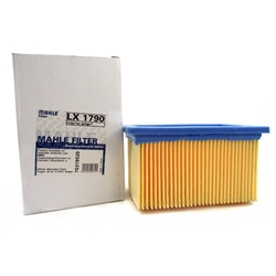bmw motorcycle filter, F650 air filter, G650 air filter, 13 71 2 345 232, 13712345232, C1121, LX-1790, LX1790, air filter, mann, bmw, Mahle, bmw motorcycle air filter, F650, G650, 13 71 8 534 200, 13718534200, air filter bmw F650, air filter BMW G650,
