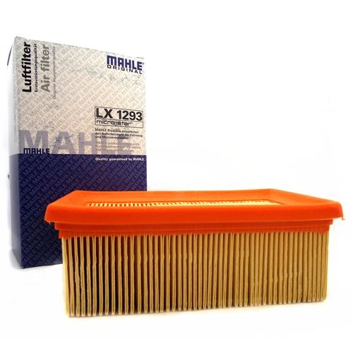 Mahle Filter LX821 Filtro De Aire