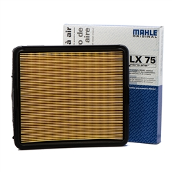 bmw motorcycle filter, 13 72 1 460 337, 13721460337, LX75, 12-94120, air filter, mann, bmw, K1, K75, K100, K1100, Mahle, bmw k air filter, bmw air filter, bmw motorcycle air filter, mahle air filter, bmw motorcycle air filter, air filter bmw k1, air filte