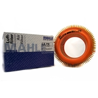 13 72 1 342 355, 13721342355, LX718, C1530/1, C15301, LX-718, Oilhead Air Filter, air filter, mann, bmw, r850, r1200, oilhead, Mahle, bmw motorcycle air filter, air filter bmw r850, air filter bmw r1200, lx718, bmw r850c air filter, bmw r1200 montauk air
