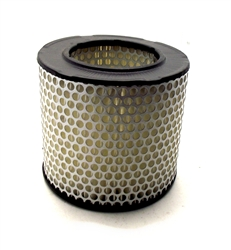 bmw motorcycle filter, 13 72 1 254 382, 13721254382, C1112, LX192, air filter, mann, bmw, R45, R50, R60, R65, R75, R80, R90, R100, airhead, Mahle, bmw motorcycle air filter, air filter for bmw airhead, air filter for an airhead, 13721251048