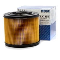 bmw motorcycle filter, 13 72 1 254 382, 13 72 1 251 048 , air filter, mann, bmw, R45, R50, R60, R65, R75, R80, R90, R100, airhead, Mahle, bmw motorcycle air filter, mahle lx194, lx194, air filter bmw airhead, r90 air filter, r65 air filter, r75 air filter
