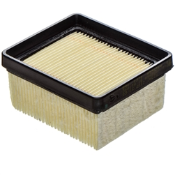 13 71 8 556 564, 13718556564, bmw motorcycle filter, G310 air filter, air filter, ,air filter, mann, bmw, Mahle, bmw motorcycle air filter, G310R, G310GS, air filter bmw G310GS, air filter element bmw g310, bmw g310r filter, g310gs filter,