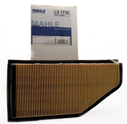 bmw motorcycle filter, 13 71 1 464 916, 13711464916, LX1710, C2243/1, LX1710, 1710, BMW K1200 air filter, bmw air filter, Mahle air filter, BMW K air filter, BMW air filter, BMW motorcycle air filter, air filter bmw k1200, bmw k1200 filter, k1200 filter,