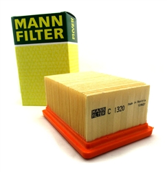 bmw motorcycle filter, 13 71 7 659 972, 13717659972, C1320, LX-820, LX820, air filter, mann, bmw, mahle, BMW motorcycle air filter, f650 air filter, air filter g650, air filter for bmw g650, air filter for bmw f650, air filter bmw f650, f650 filter elemen
