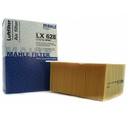 bmw motorcycle filter, 13 71 7 650 976, 13717650976, LX628, LX-628, Oilhead Air Filter, air filter, mann, bmw, r1100s, oilhead, Mahle, bmw motorcycle air filter, air filter bmw r1100, air filter bmw r1100s, r1100s filter, filter element bmw r1100, oilhead