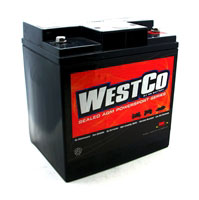 12v30, westco 12v30, westco battery, BMW Airhead battery, BMW R battery, BMW K Battery, Jackal, Stone, EV, V11 Bassa, V11 EV, K75, K100, K1100, 61 21 1 459 650, 61211459650, battery bmw r65, battery bmw r80, battery bmw r100, battery bmw r60, battery bmw
