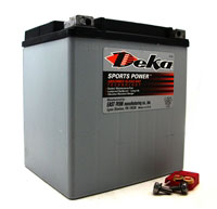 61 21 1 459 650, 61211459650, etx 30l, 12v30, bmw motorcycle battery, moto guzzi agm battery, ETX30L, ETX30L Battery, ETX12, ETX14, Deka Battery, Airhead battery, BMW K Battery, Special, Jackal, Stone, EV, V11 Bassa, V11 EV, bmw agm motorcycle battery, mo