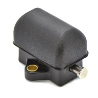BMW R Airhead Brake Light Switch 61 31 1 244 070 BLSwitch070