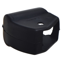 34 31 1 238 040,34311238040,R100RS rear master cylinder cover,R100RT rear master cylinder cover,R100S rear master cylinder cover,R100RS master cylinder cover,R100RT master cylinder cover,R100S master cylinder cover,R100RS master cylinder cover,R100RT mast