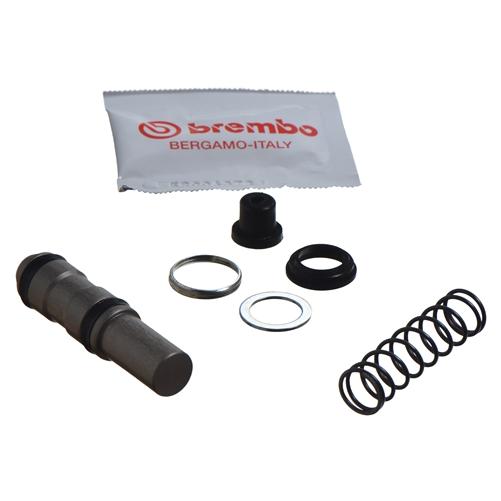 Rear Brake Master Cylinder Kit (15 87mm) - BMW R100