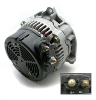 12 31 2 305 315, 12 31 2 306 020, 12312305315, 12312306020, alternator, BMW, K, R, 50 Amp, BMW K1 alternator, BMW K75 alternator, BMW K100 alternator, BMW K1100 alternator, BMW R1100 alternator, BMW R1150 alternator, BMW R1200 alternator, BMW K1