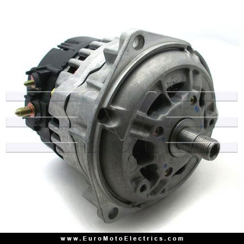 Continental Alternator Belt BMW R Oilhead 12 31 1 341 779 611mm,Belt-4PK611779