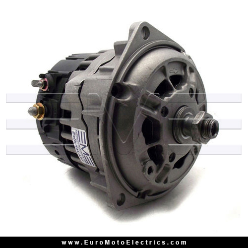bosch remanufactured bmw oilhead replacement alternator ; 12 31 2 wired uk view larger photo email