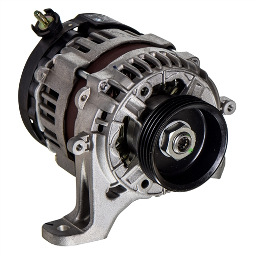 Bosch bmw r hexhead alternator bmw part 12 31 7 676 907 will view larger photo email cheapraybanclubmaster Gallery