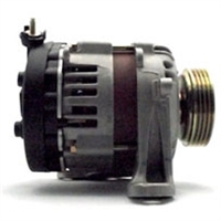 BOSCH Alternator R1200 GS 60 amp, 2 306 280, 7 676 792, 7 676 907, 2306280, 7676792, 7676907, 2 306 280 (Denso 40A), 12 31 7 676 792 , 12 31 7 712 825,Denso 60A alternator, Denso 60A, 12 31 7 676 907, BOSCH 55A alternator, BOSCH 55A, 2306280, 12317676792