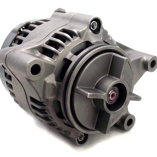 Denso Alternator Bmw K1200 K1300gt 12 31 2 305 000 Remanufactured
