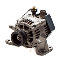 12 31 7 712 825, 12317712825, BOSCH Alternator R1200 GS 60 amp, 2 306 280, 7 676 792, 7 676 907, 2306280, 7676792, 7676907, 2 306 280 (Denso 40A), 12 31 7 676 792 , 12 31 7 712 825,Denso 60A alternator, Denso 60A, 12 31 7 676 907, BOSCH 55A alternator, BO