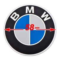HBGrip868 Right Handlebar Grip BMW Airhead ;32 72 1 230 868
