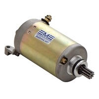 relay part rel 677 bmw 61 31 1 459 677 bmw r1100 temperature denso starter 12411459007 12 41 1 459 007 028000 8990 0280008990