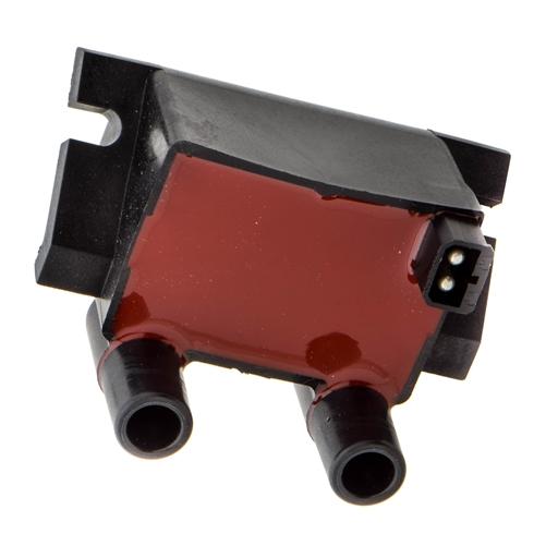 Beru - Ignition Coil For Bmw R Oilhead