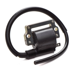 BMWCoil281, f650 ignition coil, 12 13 2 346 281, 12132346281, coil bmw f650, bmw ignition coil, bmw coil f650, f650 coil, ignition coil for bmw f650st, bmw ignition coil for f bike, Funduro, Funduro coil, Funduro ignition