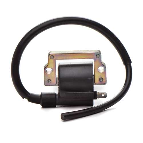 Ignition Coil - BMW F650ST & Funduro